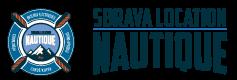 Location de matériel nautique au lac de Serre-Ponçon