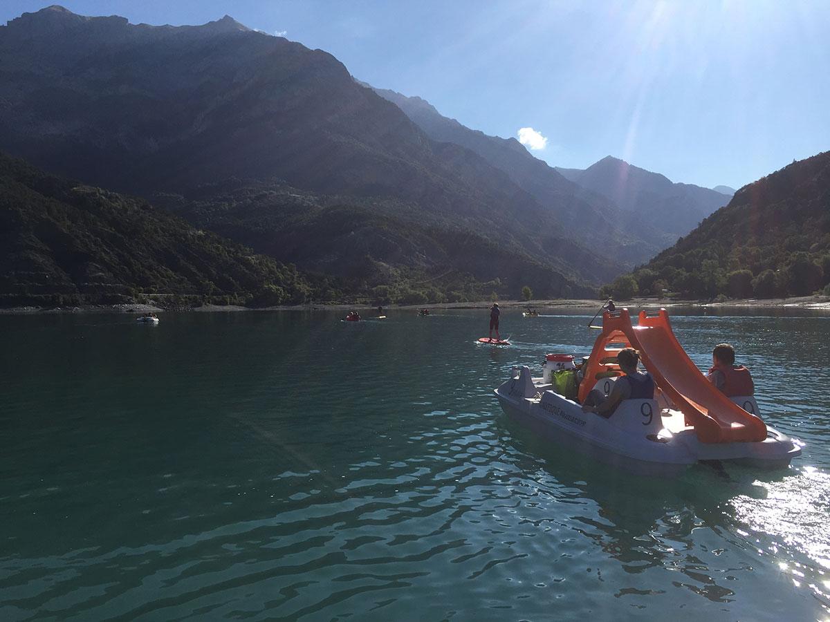 pedalboat-2