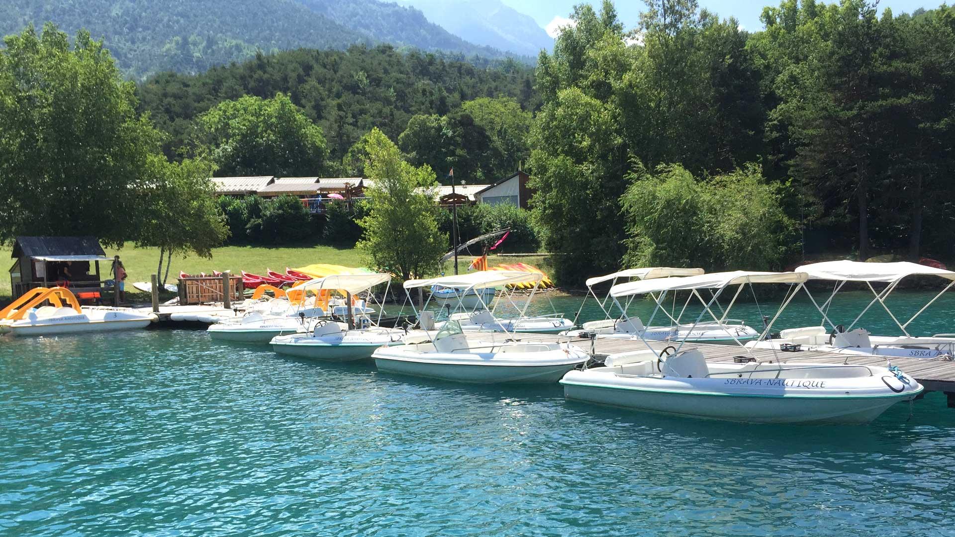 sbrava-nautique-location-bateaux-serre-poncon