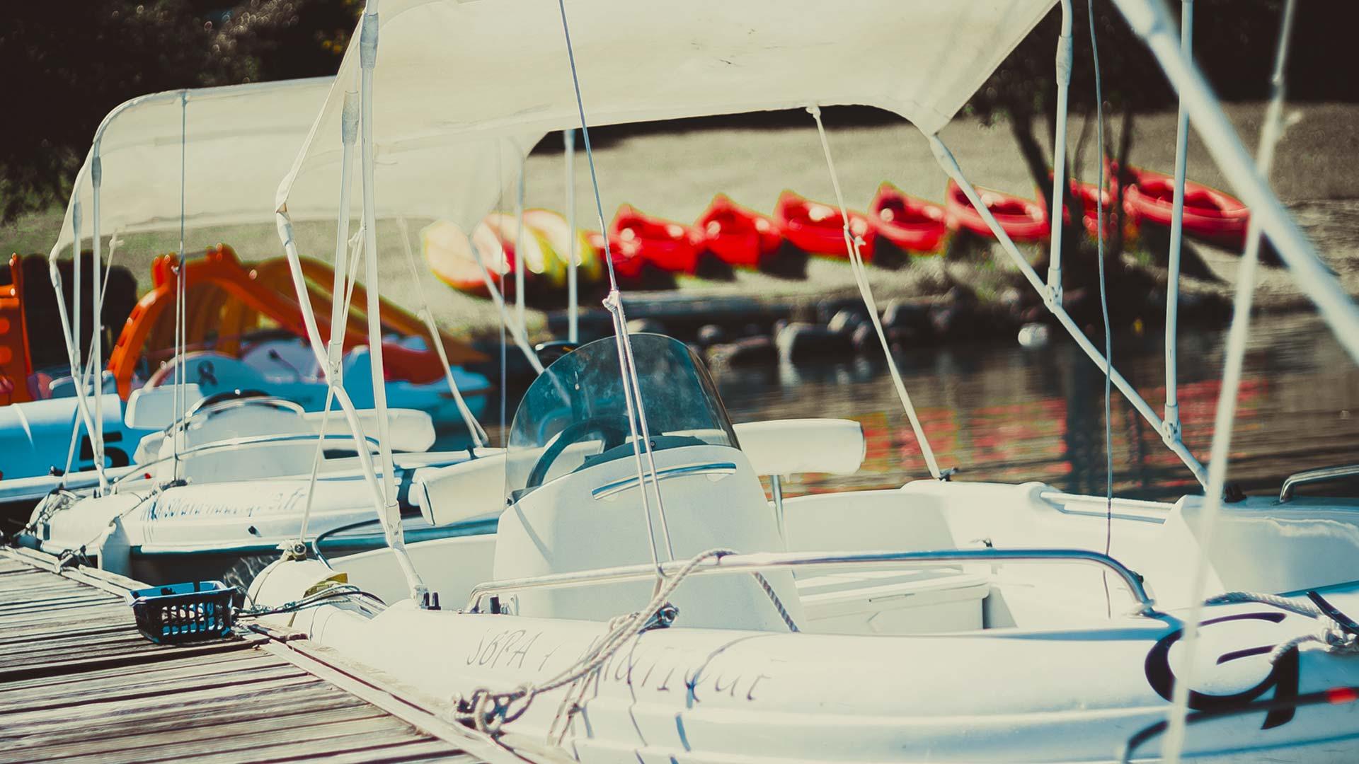 bateau-electrique-serre