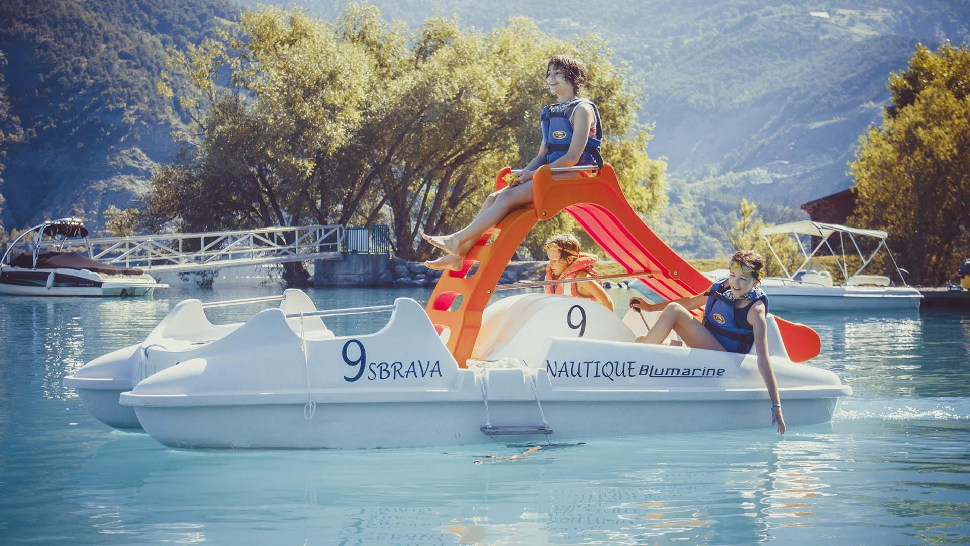 location-bateaux-ubaye