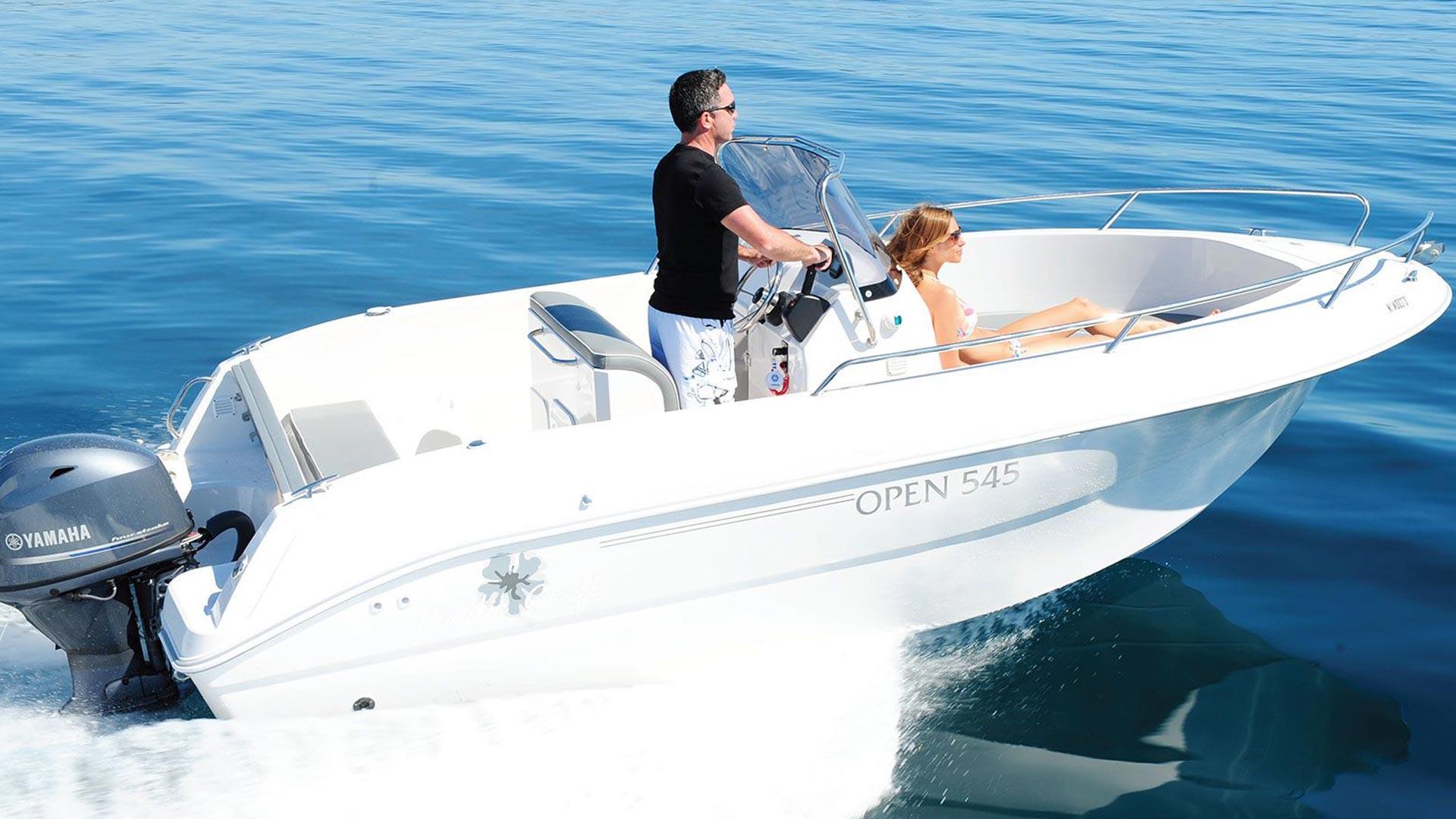 pacific-open-bateau-moteur-permis