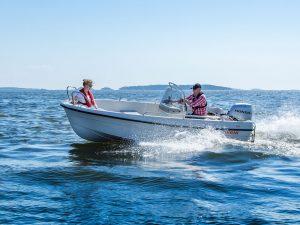 bateau-avec-permis-Terhi-40cv