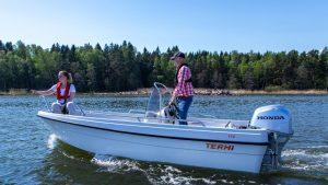bateau-sans-permis-terhi-10cv