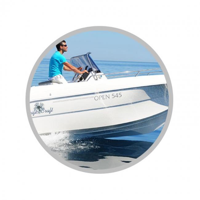 bateau-pacific-545-open