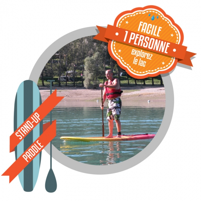 location-stand-up-paddle-serre-poncon