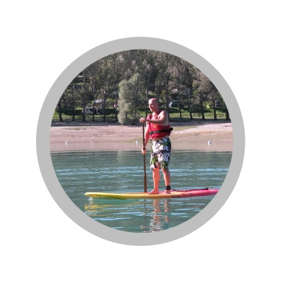 stand-up-paddle-serre-poncon