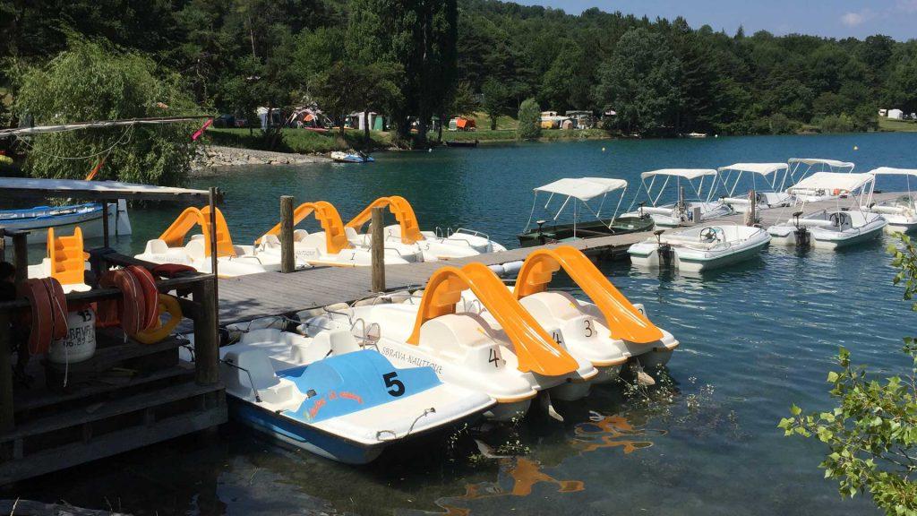 sbrava-location-materiel-nautique-serre-poncon-lac