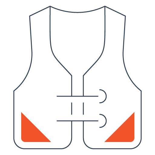 icone-gilet-de-sauvetage